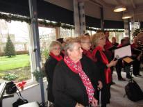 Zonnebloem kerstmiddag met The Jolly Singers (11)