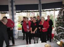 Zonnebloem kerstmiddag met The Jolly Singers (12)