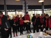 Zonnebloem kerstmiddag met The Jolly Singers (13)