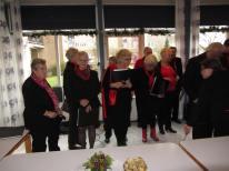 Zonnebloem kerstmiddag met The Jolly Singers (14)