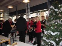 Zonnebloem kerstmiddag met The Jolly Singers (15)