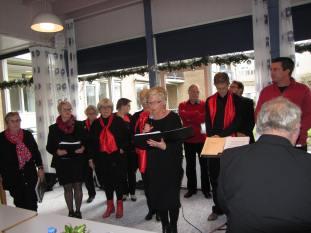 Zonnebloem kerstmiddag met The Jolly Singers (18)