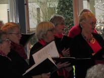 Zonnebloem kerstmiddag met The Jolly Singers (24)