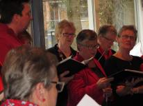 Zonnebloem kerstmiddag met The Jolly Singers (25)
