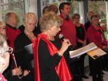 Zonnebloem kerstmiddag met The Jolly Singers (28)