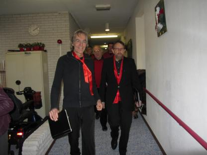Zonnebloem kerstmiddag met The Jolly Singers (8)