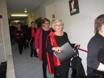 Zonnebloem kerstmiddag met The Jolly Singers (9)